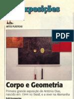 António Dias.  Por. Visão,  2 Dezembro 1999