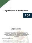 capitalismo-x-socialismo-1220494805289919-8