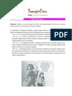 FT_desigualdades Entre Homens e Mulheres