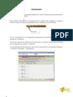 Instructivo_GENOGRAMAS-V1