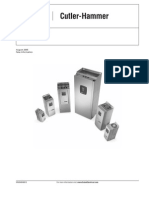 MN04004001E - SPX Application Manual
