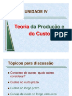 Slides_Aula_41_10.08.2011_