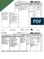 Planificação OEAG_11ºAno_20112012_Profissional
