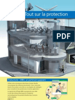 02 Protection 2010