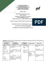 Karina's 2-¦ L5 Plan de clases PP3 2-2011