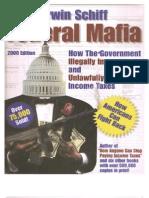 Federal Mafia