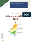 Scenario NegaWatt 2011 Synthese v20111017