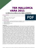 MALLORCA-VARA-2011-P