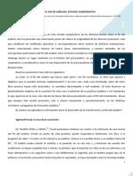 8_Estudio Comparativo FIN