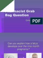 fetusdevelopment-100210231512-phpapp01