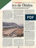 Bienal Obidos, Visao, 7 Outubro 1993