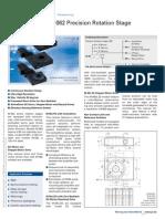 M060 Datasheet