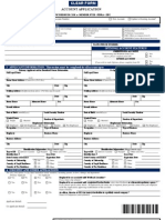NA form 08-2011