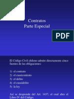 Clase_1_Introduccion_al_curso.__La_promesa