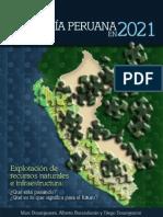 Amazonía peruana - Marc Dourojeani