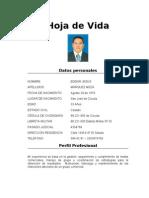 Hoja_de_V..[1]