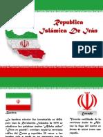 Expo Sic Ion Iran