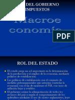 Clases Gob Impuestos Gestion Empresa(5)
