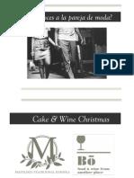 cake & wine-5