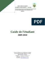 guide_2009_2010