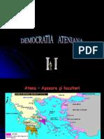 leaganuldemocratieiatena