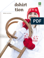 Spreadshirt Winter Catalogue 2011/2012 (UK Version)