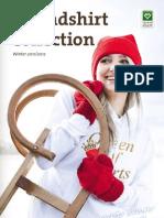 Winter Catalog 2011/2012