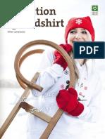Catalogue 2011 Fr Web
