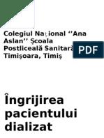 PPT.pptx (2)