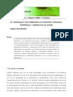 28_2_telemedicina