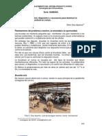 233-236 aplicaciondelcontroldiagnostico