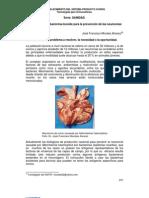 237-239 desarrollodeunabacterinatoxoide