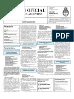 Boletín_Oficial_2.011-11-15-Contrataciones