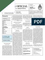 Boletín_Oficial_2.011-11-15-Sociedades
