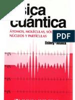 seccion 3 fisica cuantica