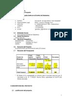 PROYECTO_PALTA_CORREGIDO[1]