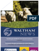 Waltham NEWS- 004