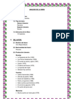 Analisis Perros Hambrientos