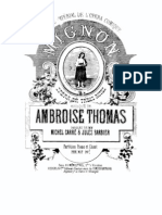 Imslp26123 Pmlp25156 Thomas Mignonvsfr
