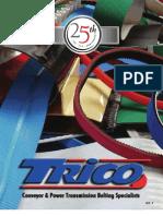 TricoCatalogNo3_2011_FinalLR[1]