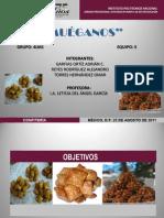 MUEGANOS
