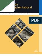 Practice of statistics for business & economics moore