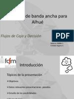 Presentación_Alhué_final base (1)