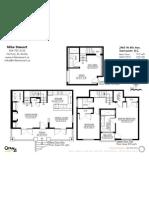 2465 West 8th Avenue Floor Plan Mike Stewart