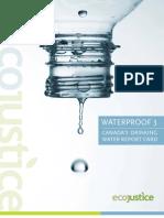 Waterproof 3
