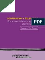 Yus_Ramos_Cooperación
