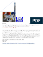 NgoKy-USA Today 4-7-08 Chong Bao NV Va CSVN