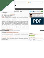 bloggeandolo_blogspot_com_2010_02_tutorial_crear_una_aplicac