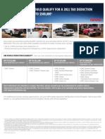 GMC_Tax_Flyer_111020115