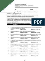 Gb Exam en Final Sig 2011 Enero Cap5!15!110213195310 Phpapp01